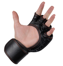 perchatki-bad-boy-pro-leather-mma-fight-gloves-afacdb-100084