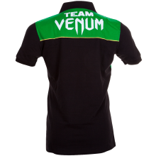 polo_team_brazil_back (3)