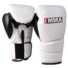 promma-10oz-gloves-white