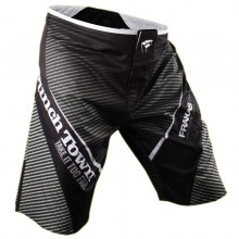 punchtown_carbon_fightshorts