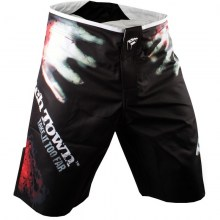 punchtown_thedead_fightshorts