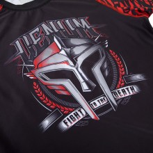 rash_gladiator_ls_black_red_620_02