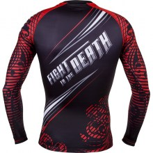 rash_gladiator_ls_black_red_620_11
