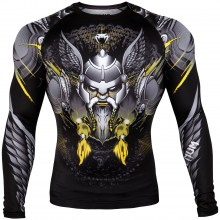 rash_ls_viking_2.0_black_yellow_1500_01 (1)