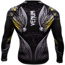 rash_ls_viking_2.0_black_yellow_1500_03