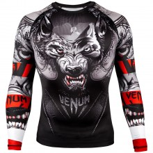 rashgard-venum-werewolf-long-sleeves