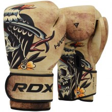 rdx_t14_harrier_tattoo_boxing_gloves