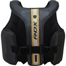 rdx_t17_aura_body_protector_golden_5__1
