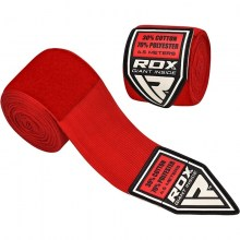 red_hand_wraps_2_1