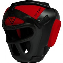 red_leather_head_guard_4