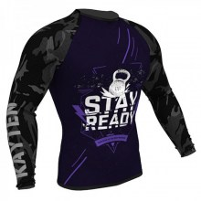 rg-stay-ready-violet-ls-front-600x600