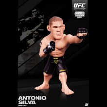 round-5-bigfoot-silva-ufc-figure