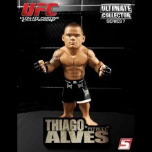 round-5-tiago-alves-figure
