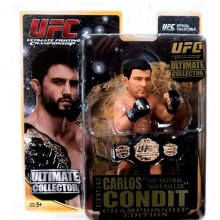 round-5-ufc-ultimate-collector-series-11-championship-edition-action-figure-carlos-condit-14__74256.1461138344
