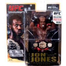 round-5-ufc-ultimate-collector-series-11-championship-edition-action-figure-jon-bones-jones-12__37678.1461138341