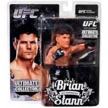 round-5-ufc-ultimate-collector-series-12-action-figure-brian-stann-14__64027.1461142190