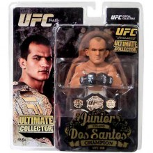 round-5-ufc-ultimate-collector-series-12-championship-edition-action-figure-junior-dos-santos-with-belt-12__78147.1461142194