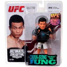 round-5-ufc-ultimate-collector-series-12-limited-edition-action-figure-chan-sung-jung-korean-zombie-only-750-made-12__87687.1461142196