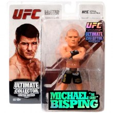 round-5-ufc-ultimate-collector-series-13-5-limited-edition-action-figure-michael-bisping-only-1-000-made-10__20220.1461147223
