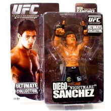round-5-ufc-ultimate-collector-series-3-action-figure-diego-sanchez-blowout-sale-14__43740.1461049581