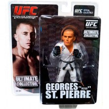 round-5-ufc-ultimate-collector-series-7-action-figure-georges-st-pierre-sculpted-white-gi-blowout-sale-14__67484.1461108743