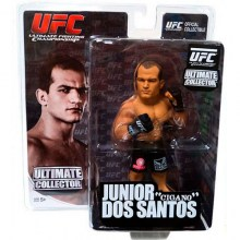 round-5-ufc-ultimate-collector-series-7-action-figure-junior-dos-santos-14__17165.1461108734