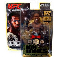 round-5-ufc-ultimate-collector-series-8-championship-edition-action-figure-jon-jones-championship-belt-13__42435.1461113664