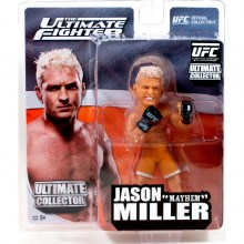 round5_ult_collector9_jasonmiller