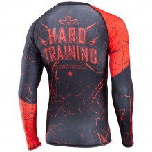 rusco cross fit rashguard 2
