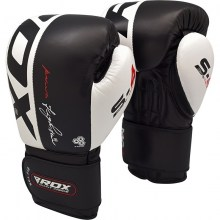s4_boxing_gloves_6_