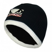 shapka-bad-boy-ribbed-beanie-black-500x5001
