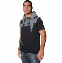 shogun_hoody_black_grey_copie