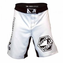 shorty-bad-boy-legacy-white-black
