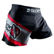 shorty-hayabusa-glory-kickboxing-shorts-black-700x70023