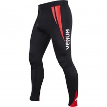 spats_challenger_black_red_1500_01_1