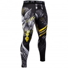 spats_viking_black_yellow_1500_01
