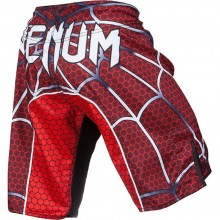 spider-2-0-mma-fight-shorts-red-p721-4211_image
