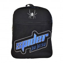 spider-bag-front-web