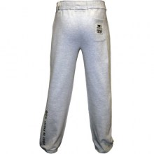 sportivnye-shtany-bad-boy-pro-series-ii-joggers-gray-27