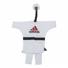 suvenirnoe_kimono_dlya_karate_mini_karate_uniform_beloe_pic1