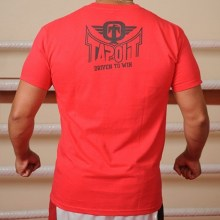 tapout no limits tshirt2
