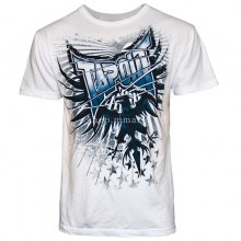 tapout-ts-chael-sonen-glory-first1a