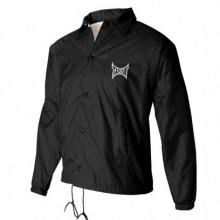tapout-windbreaker-jacket2