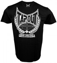 tapout_knownworldwide_tee_black01_2206