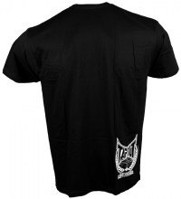 tapout_knownworldwide_tee_black02_2206
