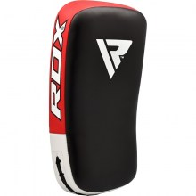 thai_pads_red_264