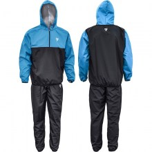 training_sauna_suits