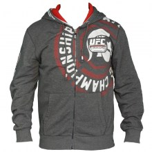 ufc-fight-team-pulcsi-fekete-01
