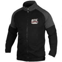 ufc_fightteamtrack_2