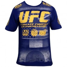 ufc_national_tshirt